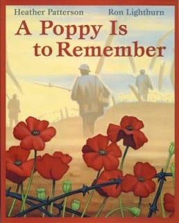 armistice-day-poppies