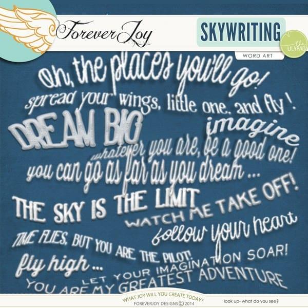 fj-skywriting