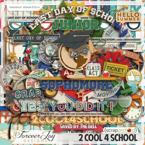 fj-2cool4school