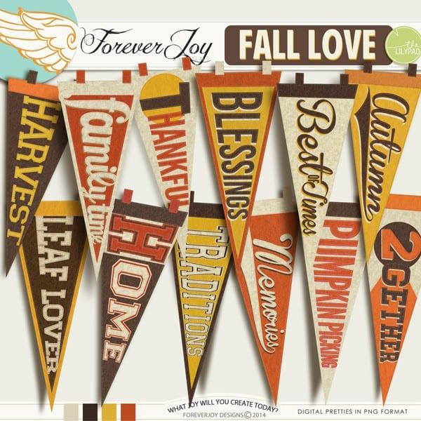 fj-fall-love