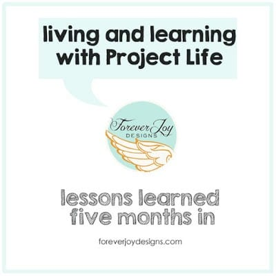 lesson-learned-month-5