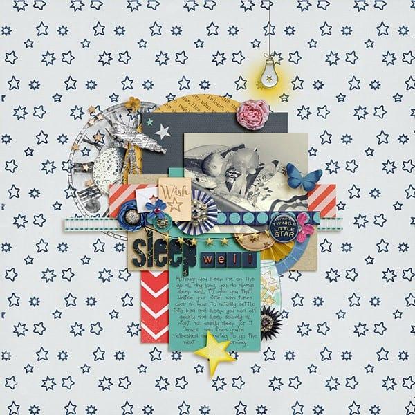 2-sbasic_foreverjoy_stargazer14-lizzy257