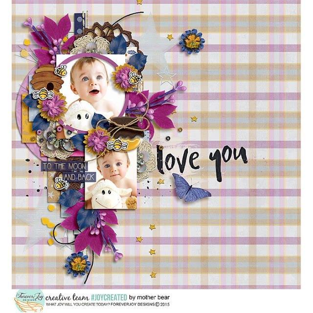 FJ-love-you_zpsoj4mhnnw