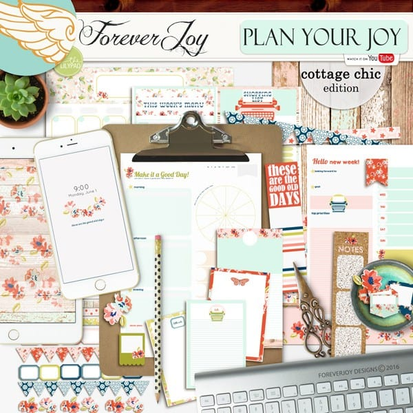 PLANJOY-COTTAGE-CHIC
