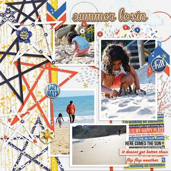 Summer-Loving-copy-for-web