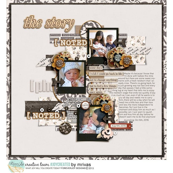 the-story-web1