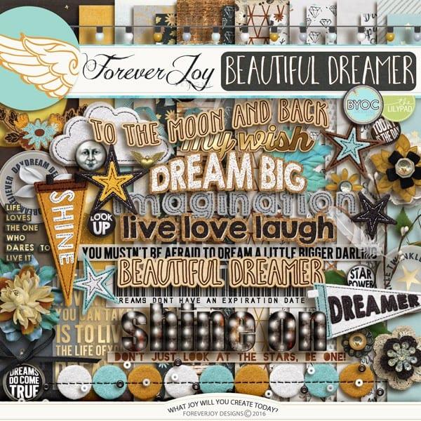 fj-b-dreamer