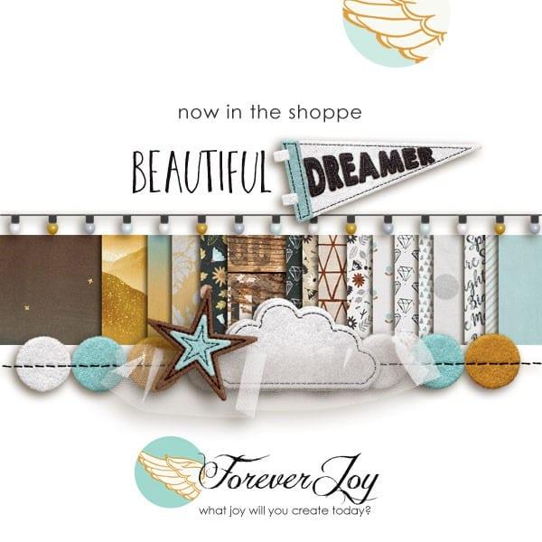 upcoming-joy