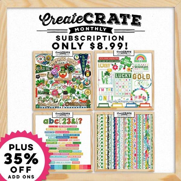 create-crate-subscription-finish
