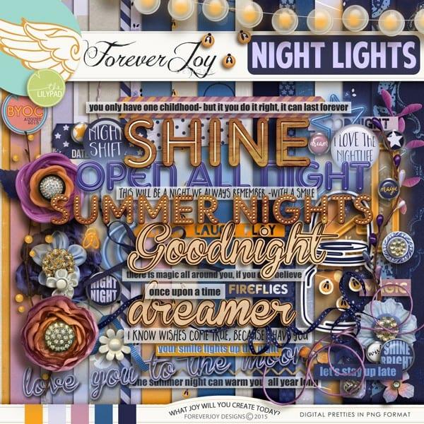 FJ-NIGHT-LIGHTS-