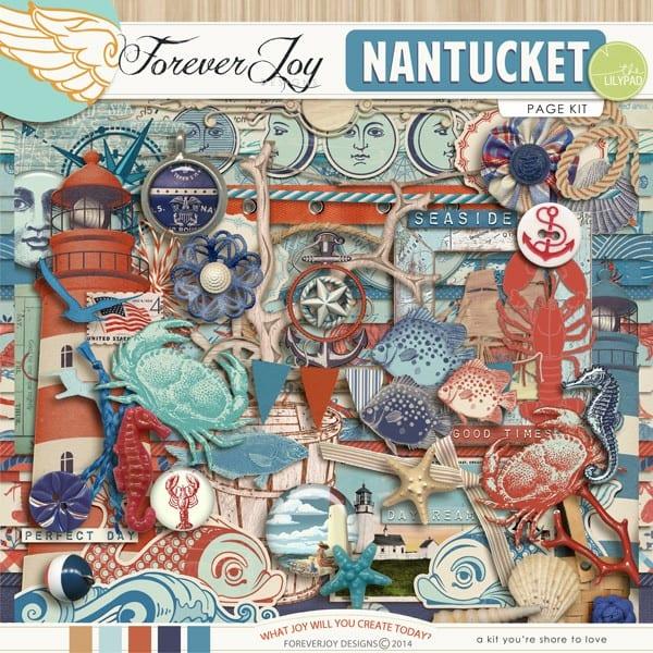 FJ-Nantucket