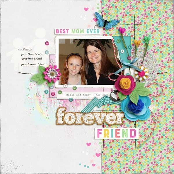 ForeverFriend_May16_web