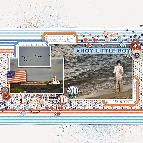 AhoyLittleBoy_Daniel_7-4-10