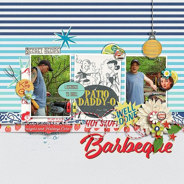 Barbeque2