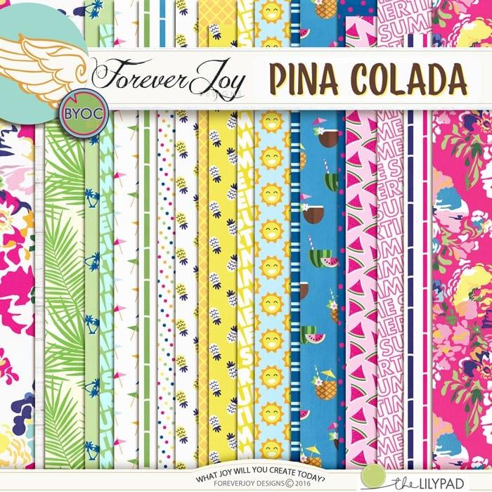 FJ-PINA-COLADA-PP-700
