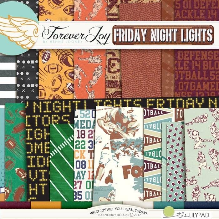 FJ-FRI-NIGHT-LIGHTS-PP-700