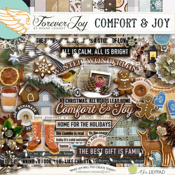 FJ-COMFORTJOY_KIT-700