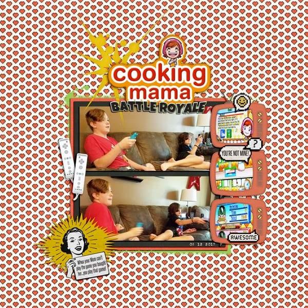 8.12.2017_CookingMama