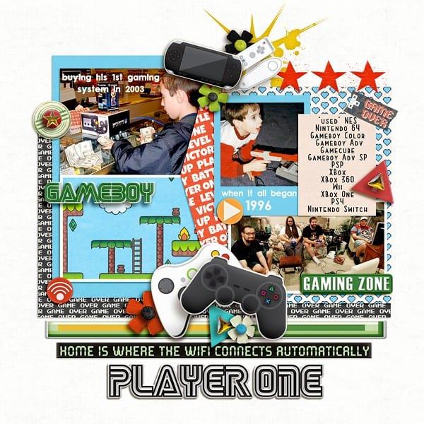 FF-6-22_FJ_SWL_PlayerOne