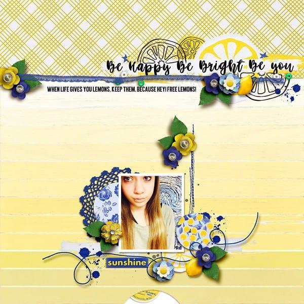 BYOC-May18_FJ_SG_BeHappyBeBrightBeYou