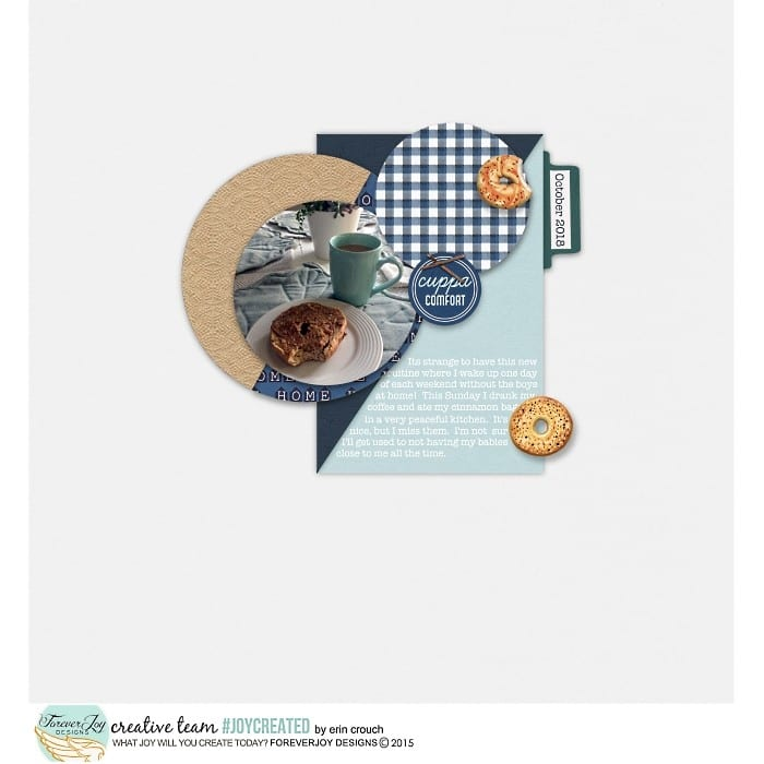 2018-10–bagel-weekend-SwL_SculptedCircleTemplate-700
