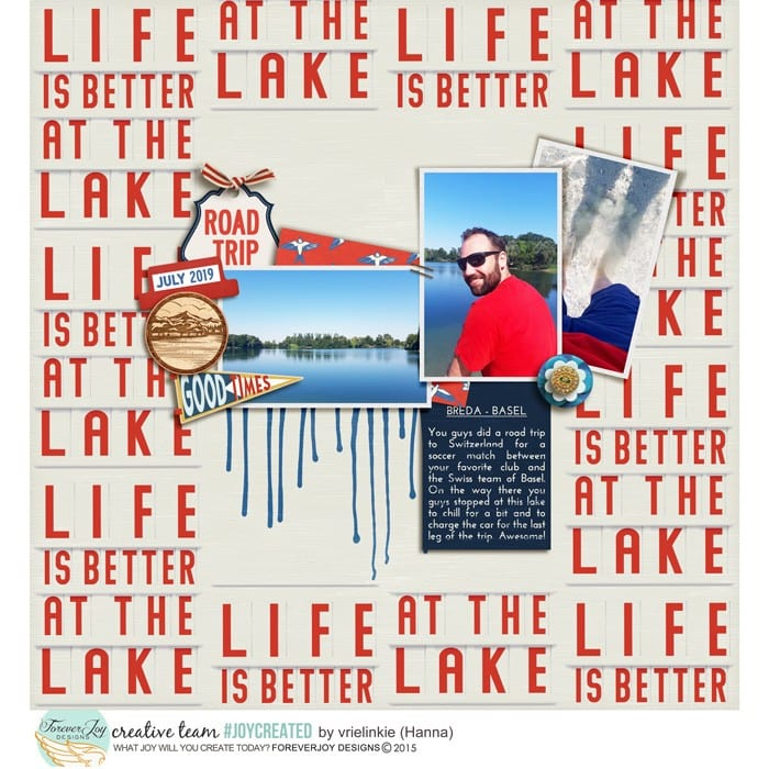 _CT_FJD_LAKE-LIFE2_27SEP19