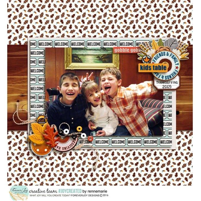 KIDS-TABLE-2005