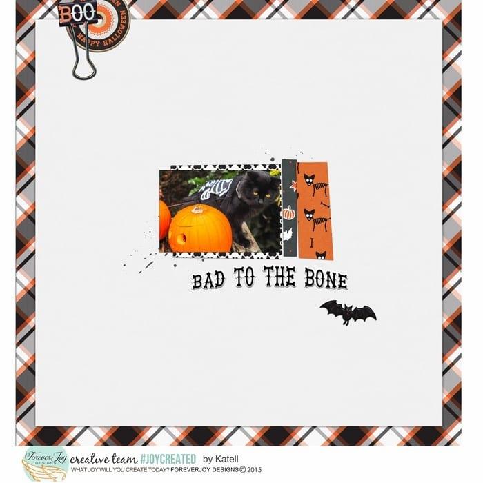 MIKADO Halloween17 (Copier) – Copy – Copy