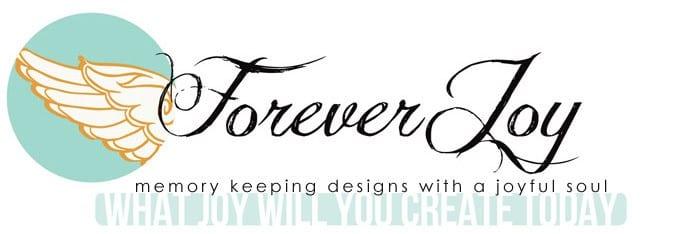 ForeverJoy Designs