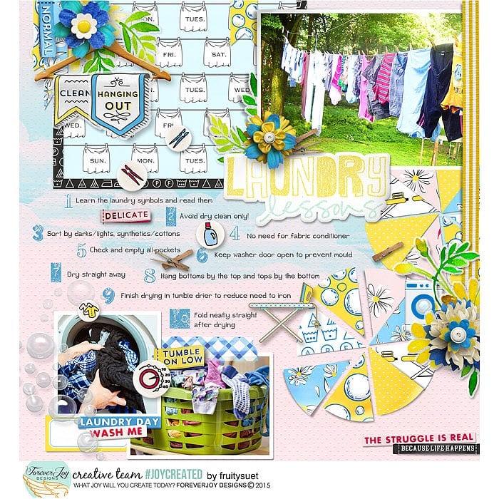 laundry-lessons copy