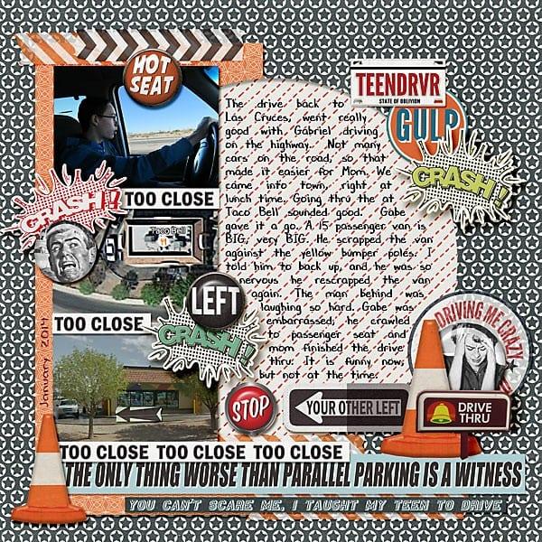 012014-taco-bell-crash-copy