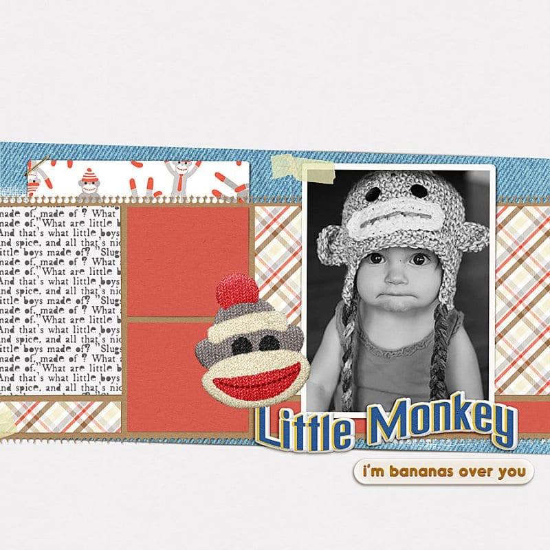 2010.07.05-Little-Monkey