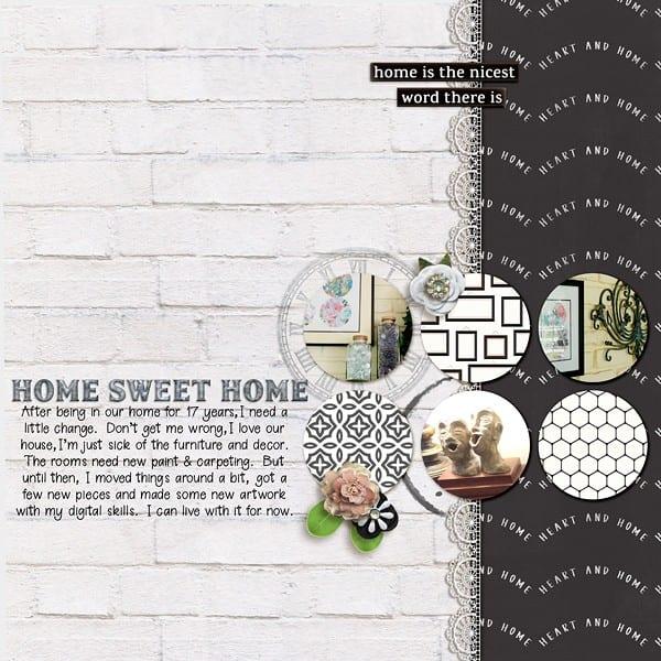 TLP_FJ_SC_HomeSweetHome