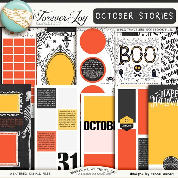 FJ-OCT-STORIES-TN