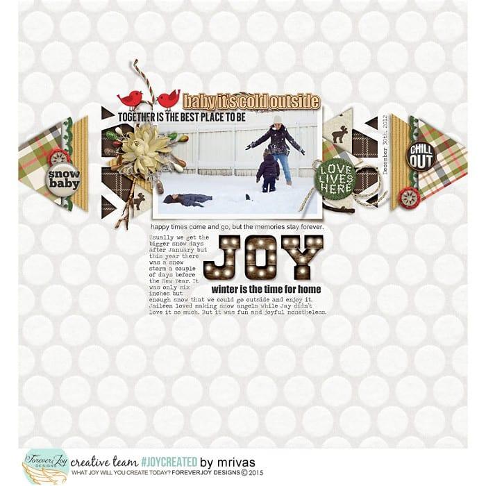 Joy web_zpsqhx76ifp