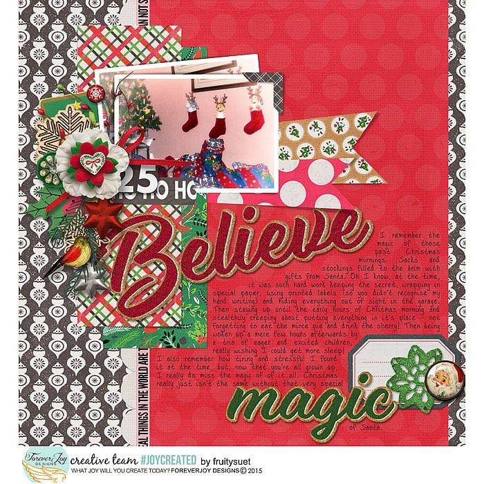 believe-in-the-magic-of-Santa