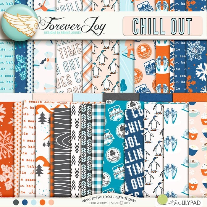 FJ-CHILL-OUT-PP-700