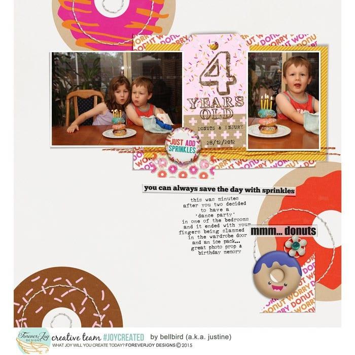 72dpi-700px-150-FJ-donut
