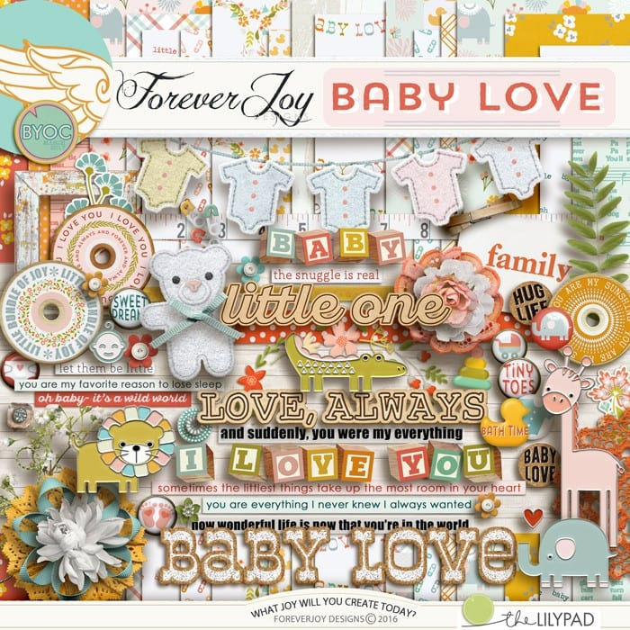 FJ-BABY-LOVE-700