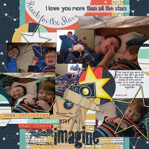sbasic_foreverjoy_stargazer06-happynow