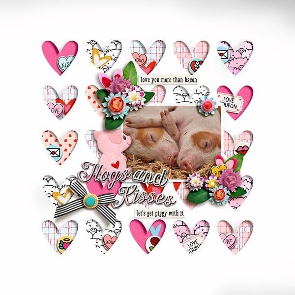FF_feb14_FJ_Soco_Hogs&Kisses